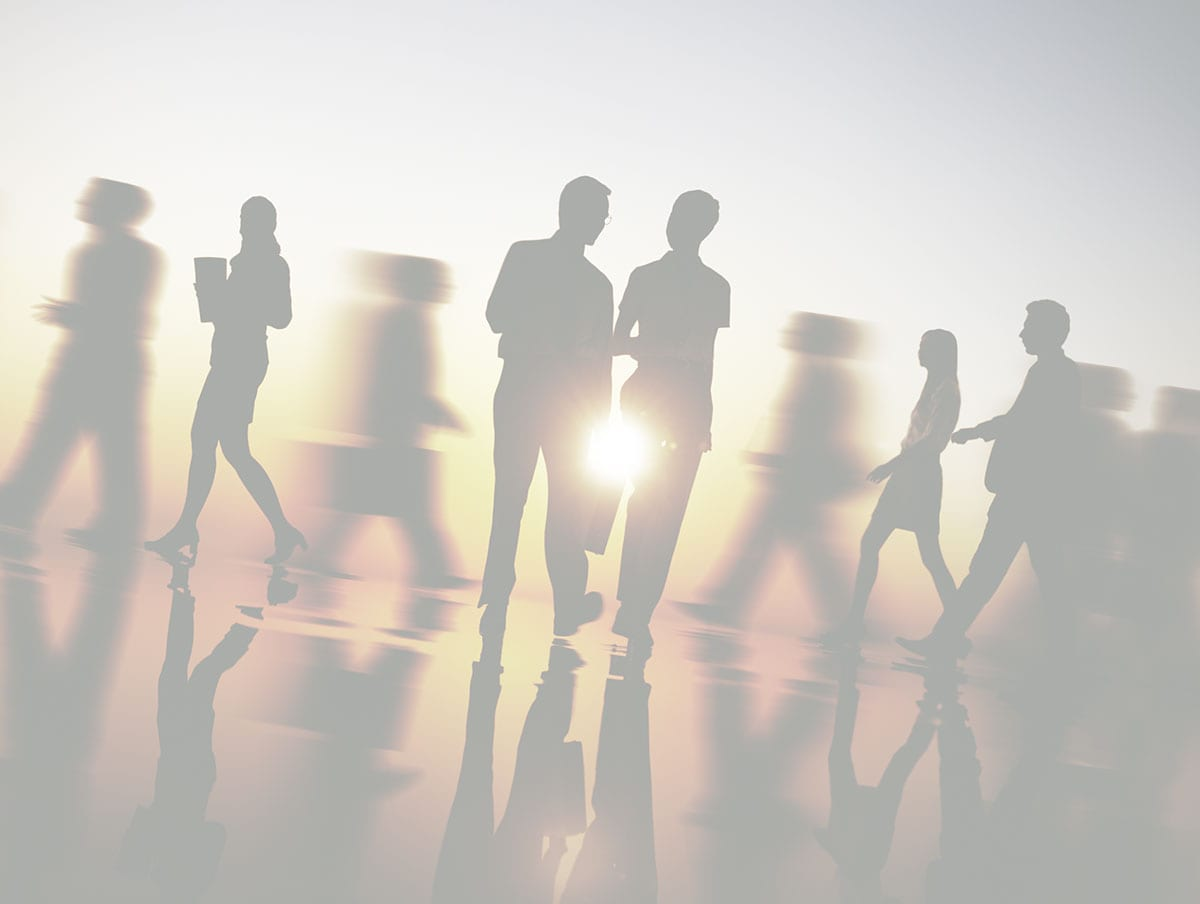 ממעורבות עובדים להגשמת עובדים: איך יוצרים חווית מחוברות ארגונית אמיתית?