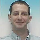 QM7 בחרה בערן גרוברגר מדואר ישראל כמנהיג החודש
