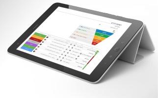 לאיזה מידע זקוקה מערכת CRM כדי לשרת אותך נאמנה?