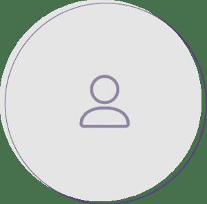 יניב רווח, מנהל הדרכה ופרויקטים טופ סולושנס
