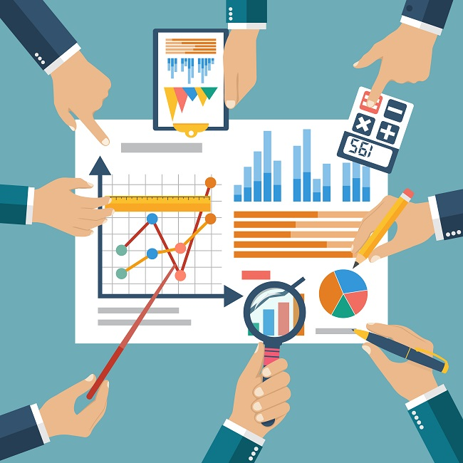 """תפיסת """"ניהול הסיכונים הפרואקטיבי"""", הפך בשנים האחרונות את מבקר הפנים לאחר מגורמי ההשפעה המשמעותיים בארגון."""
