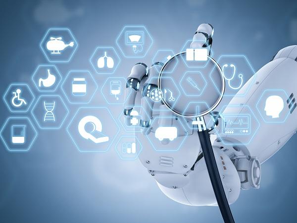 טיפול גם בחוויה ובמסע: שנה של חדשנות תפיסתית בעולם הרפואה